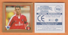 Charlton Athletic Mark Kinsella Eire